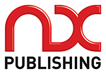 Nx Publishing