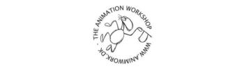 animation-workshop-OK