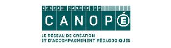canope2
