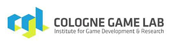 cologne-game-lab