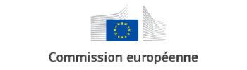 com-europe2