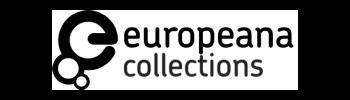europanea-OK