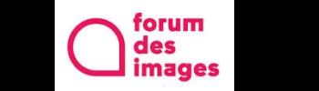 forum-images-OK
