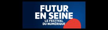 futur-en-seine-ok