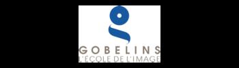 gobelins-OK